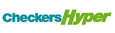 Checkers-Hyper