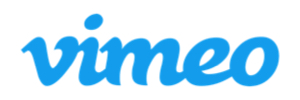 Our Vimeo Channel